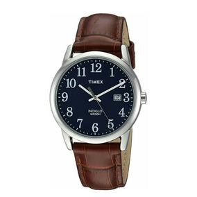 97b5927a6da1 Correas Para Reloj Timex Indiglo - Reloj de Pulsera en Mercado Libre ...