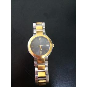 f15e01fb434 Reloj Gucci 1600 0065468 - Reloj para Mujer Gucci en Mercado Libre ...