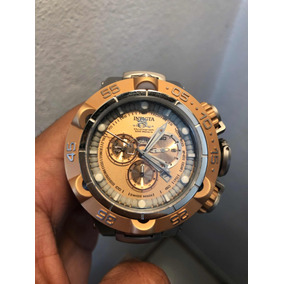 86115f68684b Reloj Usado Sub Crono - Reloj de Pulsera