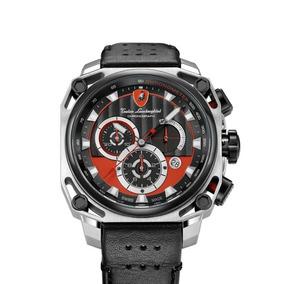 1f0e13901854 Lamborghini Replica - Reloj Tonino Lamborghini en Mercado Libre México