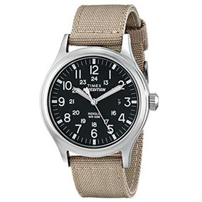a3c711555656 Reloj Timex Expedition Ws4