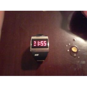 937b5bdb5999 Reloj Nike Dorado Touch - Joyas y Relojes en Mercado Libre México