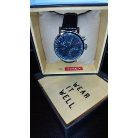 679e49d2bdbd Reloj Timex Tide Tracker T 49061 en Mercado Libre México