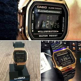 ce00bbe9bf1f Relojes Casio Unisex Amazon Reloj Originales - Reloj Unisex Casio en ...