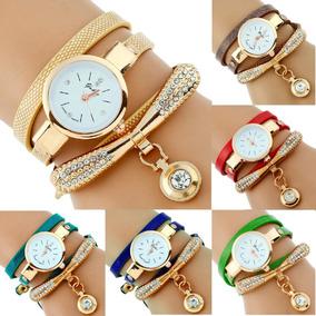 de1d53a8a5ed Relojes Por Lotes - Reloj de Pulsera en Mercado Libre México