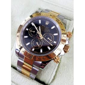 b96b5f434936 Relojes Rolex Imitacion - Reloj para Hombre Rolex en Campeche en ...