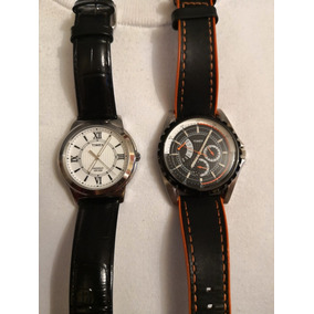 18a152ae7951 Reloj Timex Analogo Indiglo - Reloj de Pulsera en Mercado Libre México