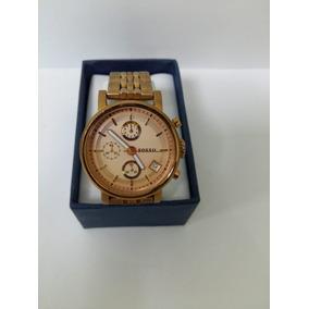 174e3eefcfcf Rocas Fosiles - Relojes en Mercado Libre México