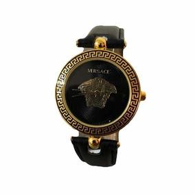 74222ce9e179 Reloj Digital Mujer Tous en Mercado Libre México