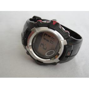 1622cc3b5b36 Reloj Casio G-shock Mod. G-3011 Modulo 2454 Vintage Raro