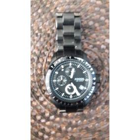 03b16516905b Black Decker Cm5000bd - Reloj de Pulsera en Mercado Libre México