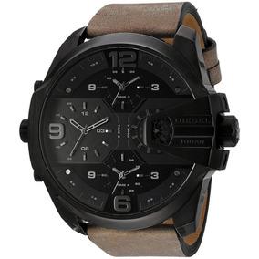 03dd69e95ffe Reloj Diesel Dz 1262 - Reloj para Hombre en Estado De México en ...