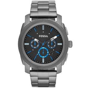 42d5502b47cd Reloj Ebay - Reloj Fossil en Querétaro en Mercado Libre México