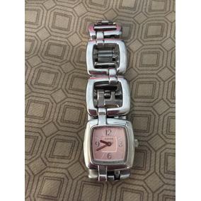 538dfff3ab78 Coppel Relojes Fossil - Reloj Fossil en Sonora en Mercado Libre México