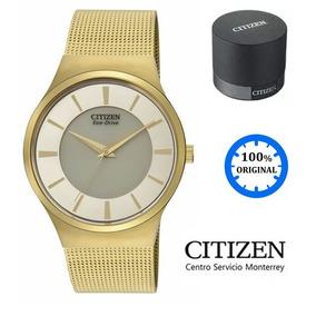 b23efa2b003 Reloj Citizen Eco Drive 8700 - Reloj para Hombre Citizen en Mercado ...