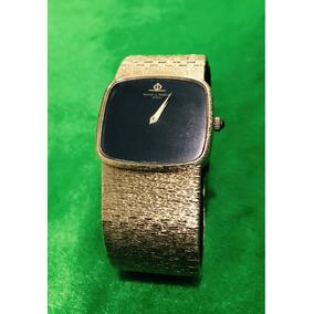 6d213d0b0203 Relojes Caballeros - Reloj para Hombre Baume   Mercier