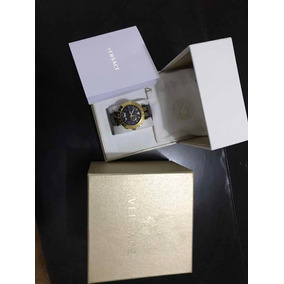 23b439d35c1d Reloj Casio Metalico Liverpool Michoacan - Reloj de Pulsera en ...