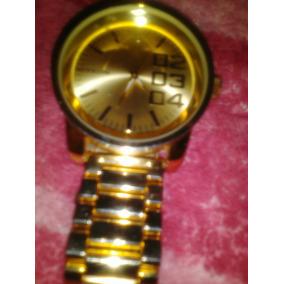 ddab7286d356 Reloj Miykon B3480 en Mercado Libre México