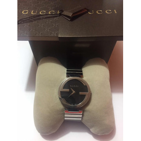 6d790588b66 Reloj Gucci 1600 0065468 - Reloj Gucci en Tamaulipas en Mercado ...