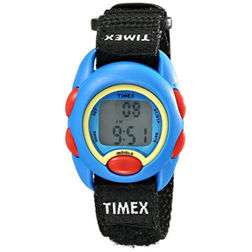 01c7cdad6375 Relojes De Pulseravisualización Del Reloj Timex Tw7b99600..
