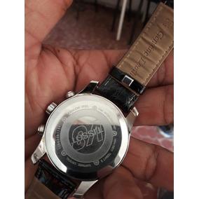 8eb5381f48bc Tissot Vendo Maquinaria Tissot - Reloj para Hombre en Mercado Libre ...