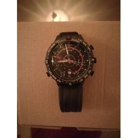 d92be05e49b2 Relojes Reloj Timex Brujula T49867 Original en Mercado Libre México