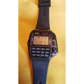 cdcfd94d8305 Casio Model Tv 980b Handheld - Reloj de Pulsera en Mercado Libre México