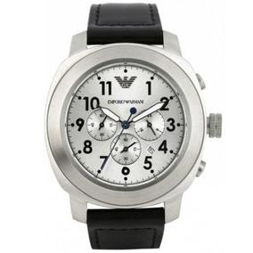 30f6532145 Reloj para Hombre Emporio Armani en Azcapotzalco en Mercado Libre México
