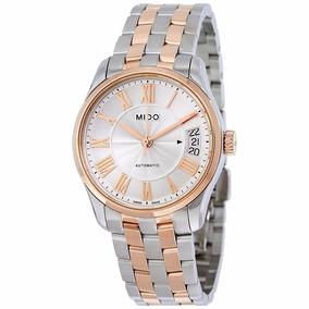 4afce909252b Reloj Privalia - Reloj para Mujer Mido en Mercado Libre México