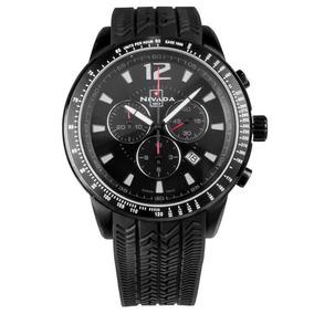 64307c4b9c34 Reloj Nivada Cuadrado - Reloj para Hombre en Mercado Libre México