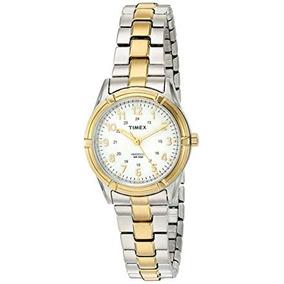 80e2d28c0cf4 Easton L9 - Reloj para Hombre en Mercado Libre México