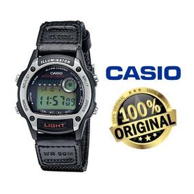 c53fe1d36781 Reloj Hombre Deportivo Digital Casio en Mercado Libre México