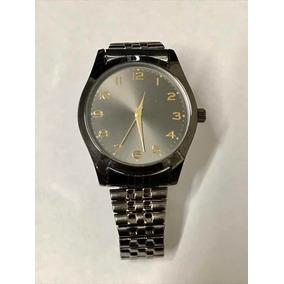 a3034f01f65b Venda Elastica Para Hombro - Relojes en Mercado Libre México