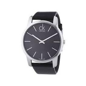 En Reloj Calvin De Hombre Klein Mercado 00 Koh 211 Pulsera 29WDEHIY