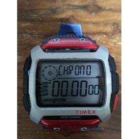 52cf3c38990f Reloj Red Bull Racing - Relojes en Mercado Libre México