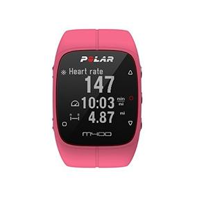 comprar baratas 55886 e35a1 Reloj Polar Ft4 Para Dama - Reloj para Mujer en Mercado ...