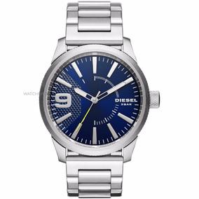 5576ba678305 Reloj Diesel Dz5302 Damas Original Nuevo  ituxs  - Reloj para Hombre ...