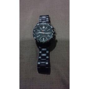 fd7a14cc828e Reloj Timex Expedition Brujula Y Termometro en Estado De México en ...