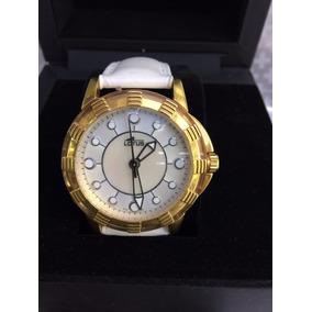3aa72b509f99 Reloj Lotus 15800 en Mercado Libre México