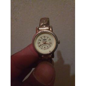 2a3e451cbadb Reloj Timex Wr30m - Reloj Timex en Sinaloa en Mercado Libre México
