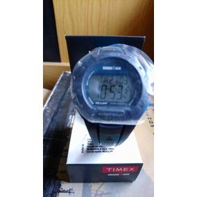 57071c09862e Timex Iron Man Triatlon en Mercado Libre México