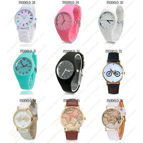 67b23e9f515c Venta De Bisuteria Al Por Mayor Joyas Relojes en Mercado Libre México