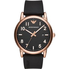 30ac5eeed22e Reloj De Pulso Emporio Armani - Reloj para Hombre en Mercado Libre ...