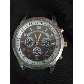 63d08cdf8463 Reloj Timex Sr626sw - Reloj Timex en Sinaloa en Mercado Libre México