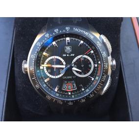 f3e750ecdba4 Tag Heuer Calibre 17 (clon) - Relojes en Distrito Federal en Mercado ...