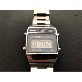 mejor servicio 8e045 898bd Reloj Invicta Digital - Reloj Seiko, Usado en Mercado Libre ...