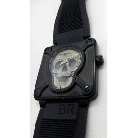 Bell Para México Reloj Libre En Hombre Mercado Rose bfy7gY6