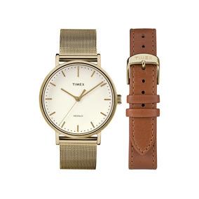 26fef37713df Reloj Timex Para Mujer Modelo  Twg016600 Envio Gratis