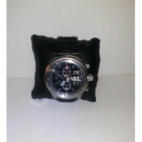 e5d4ce318a3f Reloj Diesel Cuero De Piel - Relojes en Mercado Libre México