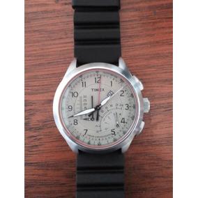 615c2ff42bd0 Reloj Timex Intelligent Quartz T2n810 - Relojes en Mercado Libre México